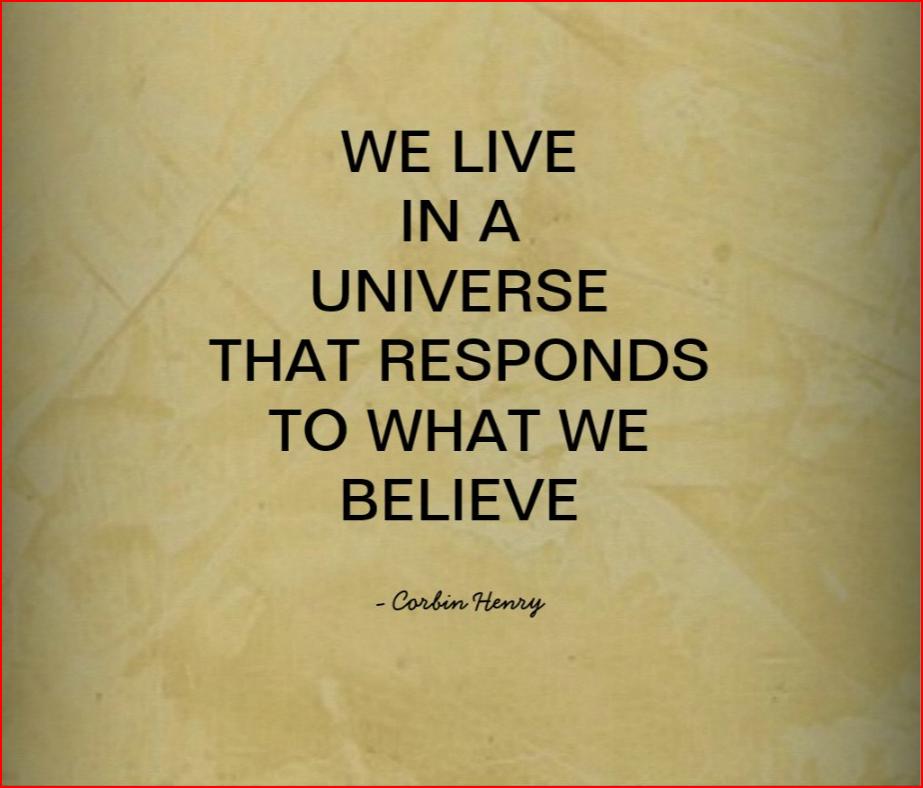 believersponse